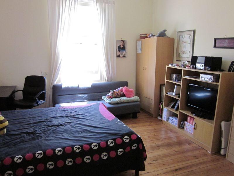 22 Peake Street, Freeling SA 5372