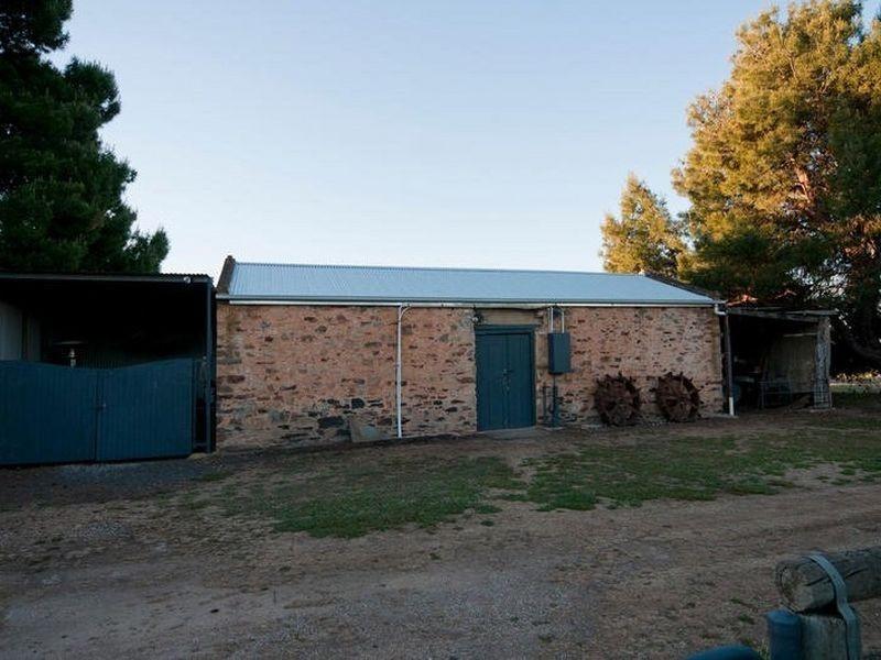 Section 16 Dee Road, Freeling SA 5372