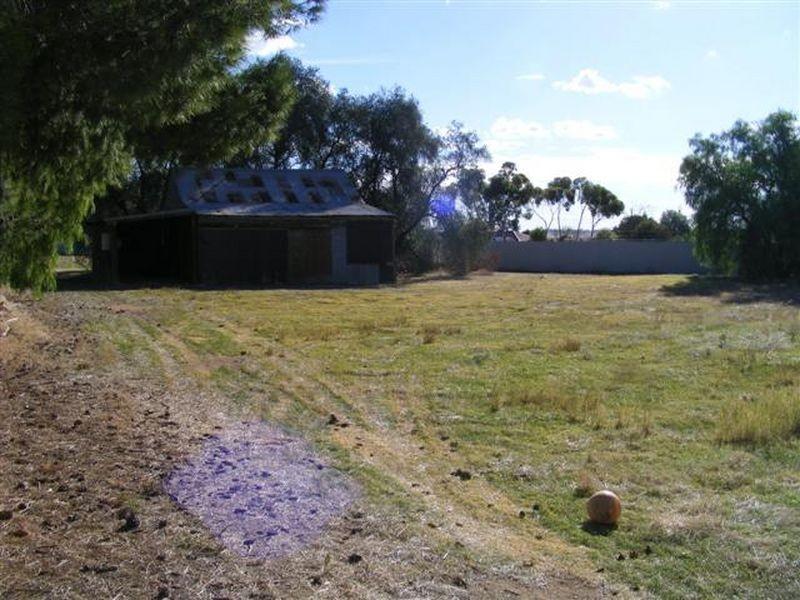 10 Railway Terrace, Freeling SA 5372