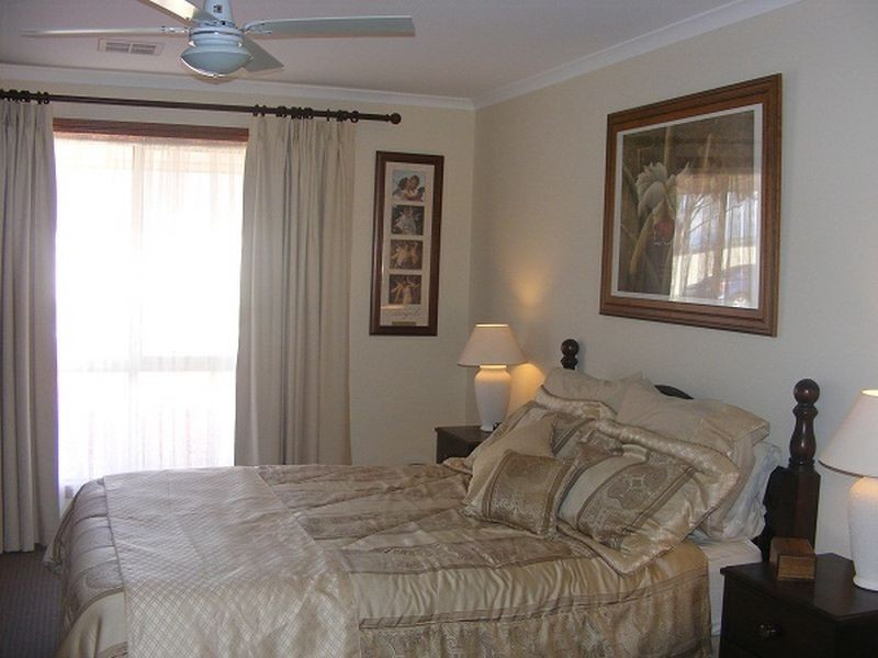 43 Stollberg Street, Freeling SA 5372