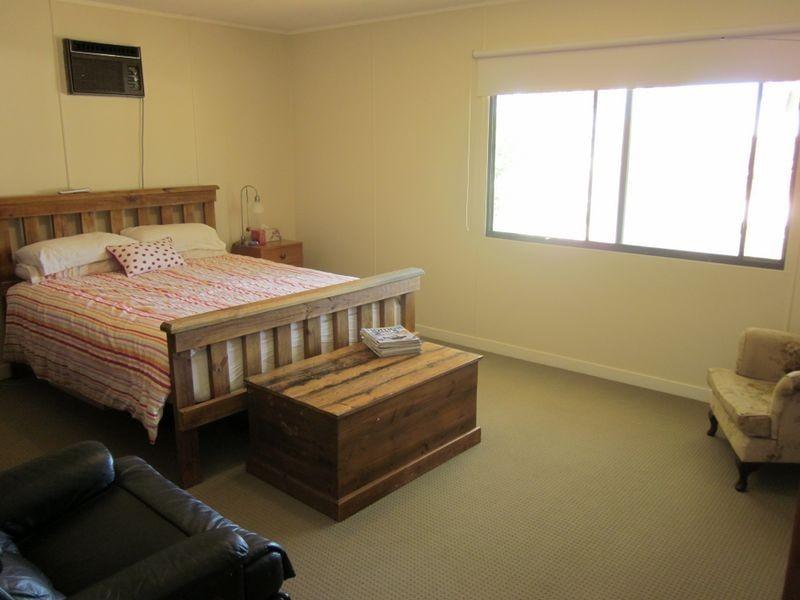 20 Derby Street, Freeling SA 5372