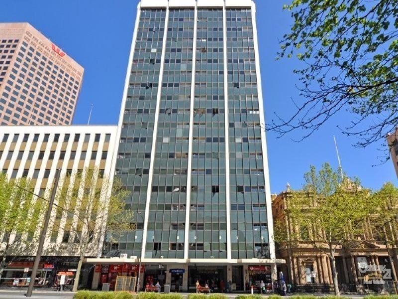 37/65 King William Street, Adelaide SA 5000