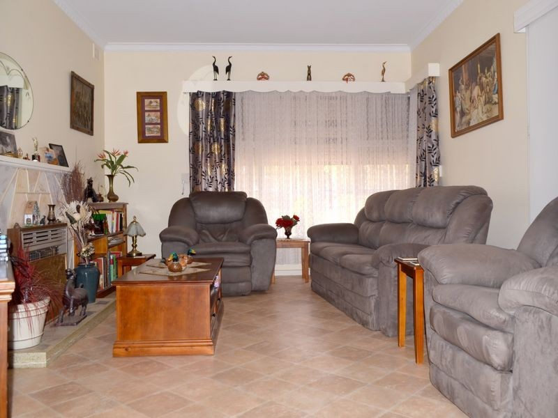 327 Stebonheath Road, Penfield SA 5121