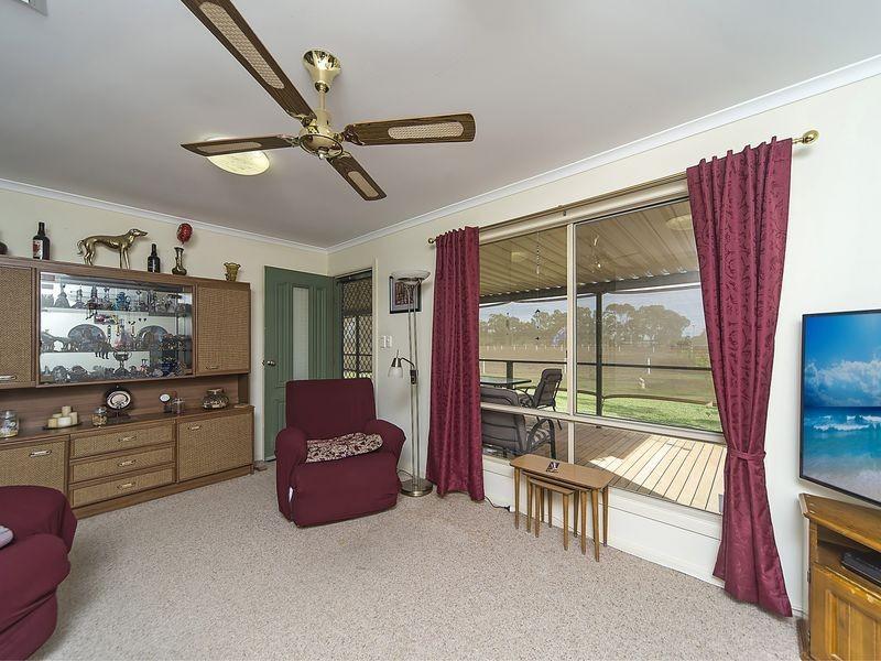 186 Dawkins Road, Lewiston SA 5501