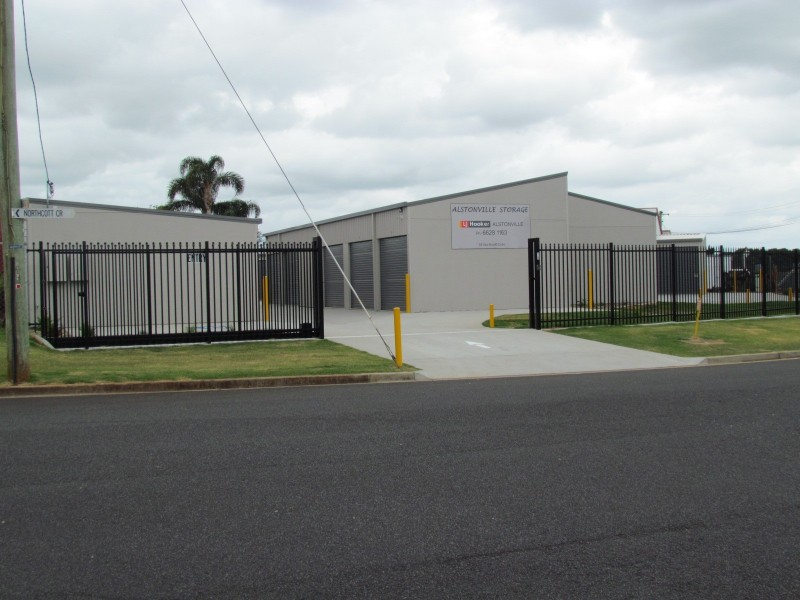 18 Northcott Crescent, Alstonville NSW 2477