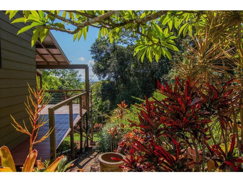 491 Pearces Creek Road, Alstonville NSW 2477