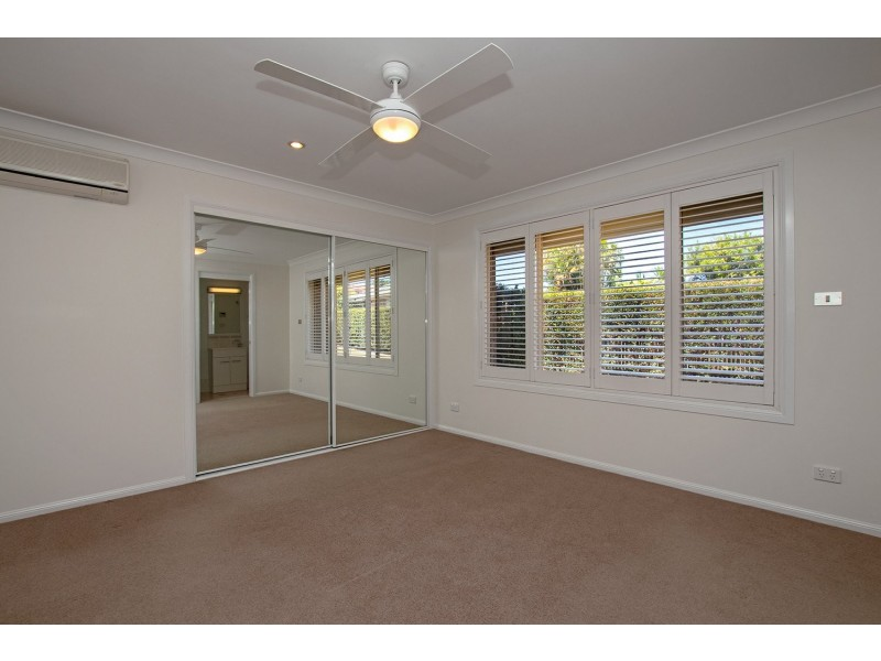 93 Panorama Drive, Alstonville NSW 2477