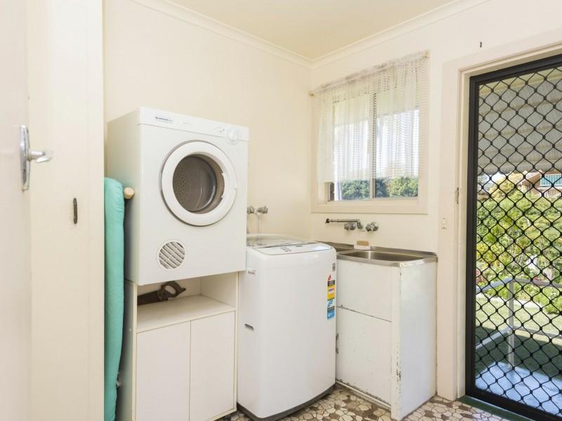 20 Ashland Street, Alstonville NSW 2477