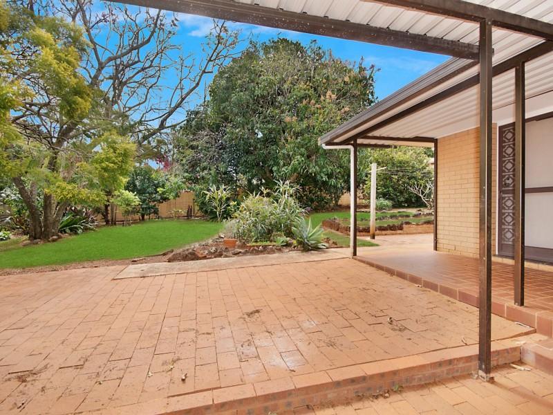 25 Arrowsmith Avenue, Alstonville NSW 2477