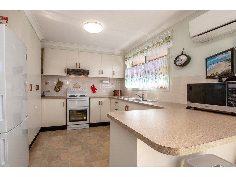 3 Tanamera Drive, Alstonville NSW 2477