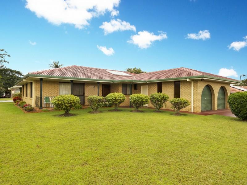 35 Deegan Drive, Alstonville NSW 2477