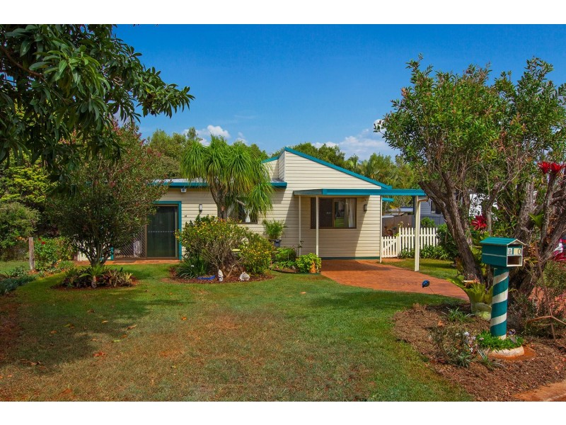 Unit 10/187b Ballina Road, Alstonville NSW 2477