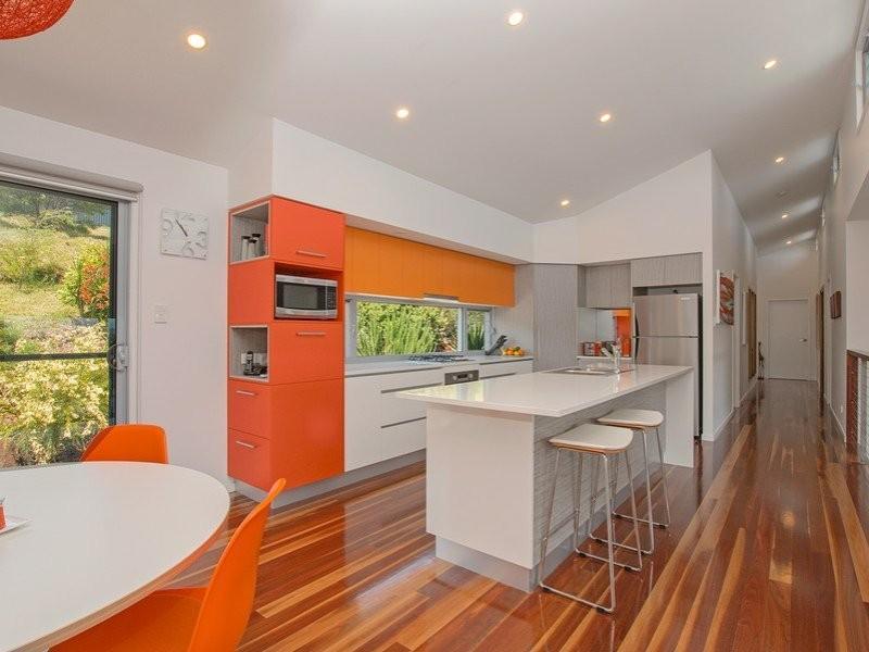46 Baldock Drive, Mcleans Ridges NSW 2480