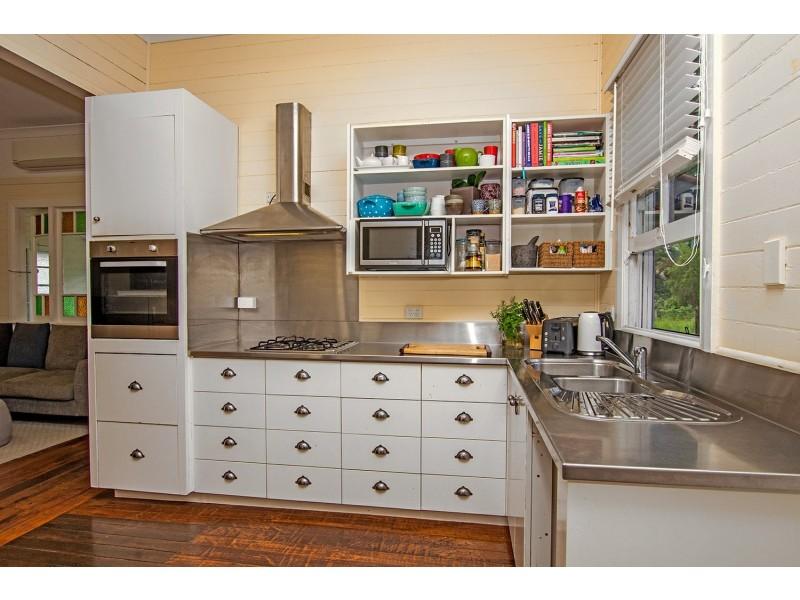 27 Paradise Court, Mcleans Ridges NSW 2480