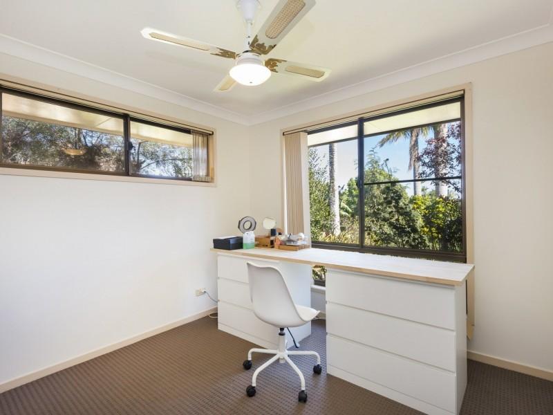 4 Carla Place, Alstonville NSW 2477