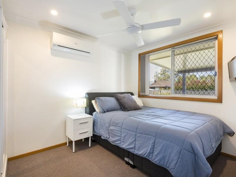 Unit 1 & 2/15 Greenhills Drive, Goonellabah NSW 2480