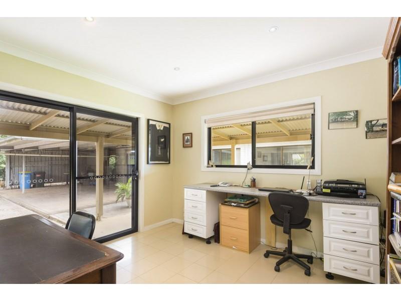 137 Willowbank Drive, Alstonvale NSW 2477