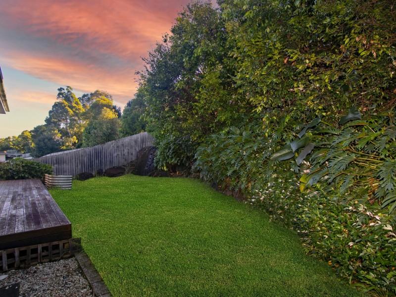 14 Forestoak Way, Goonellabah NSW 2480