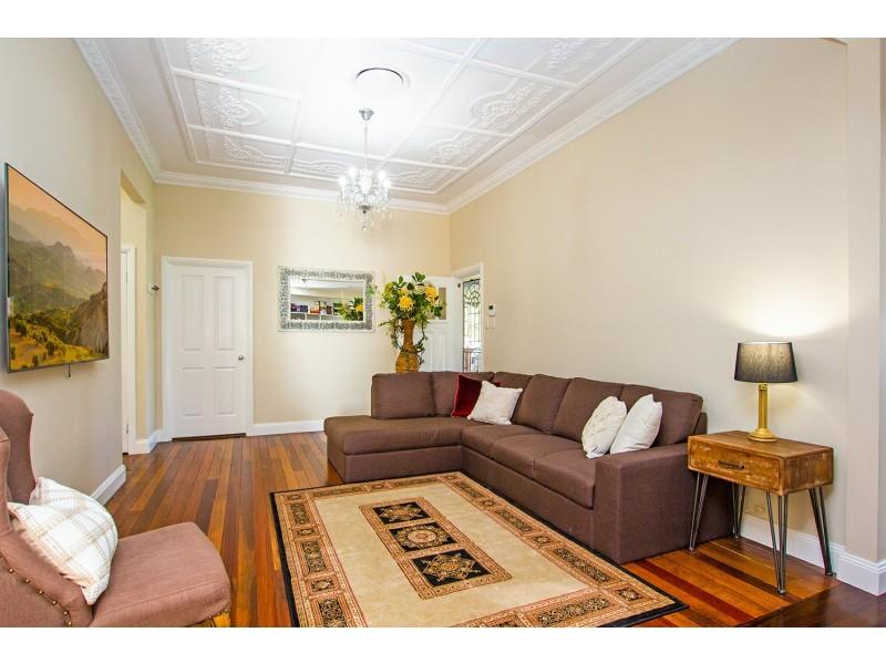 30 Avondale Avenue, East Lismore NSW 2480