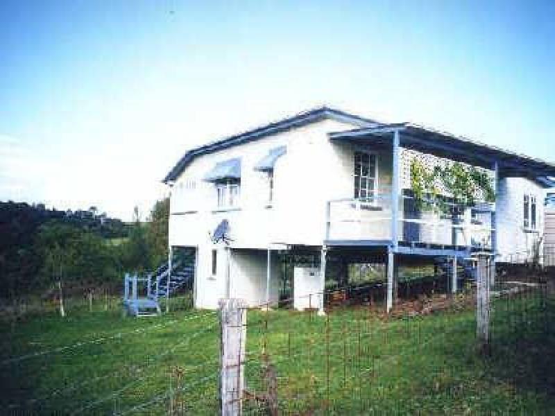 31B Alexanders Lane, Eltham NSW 2480