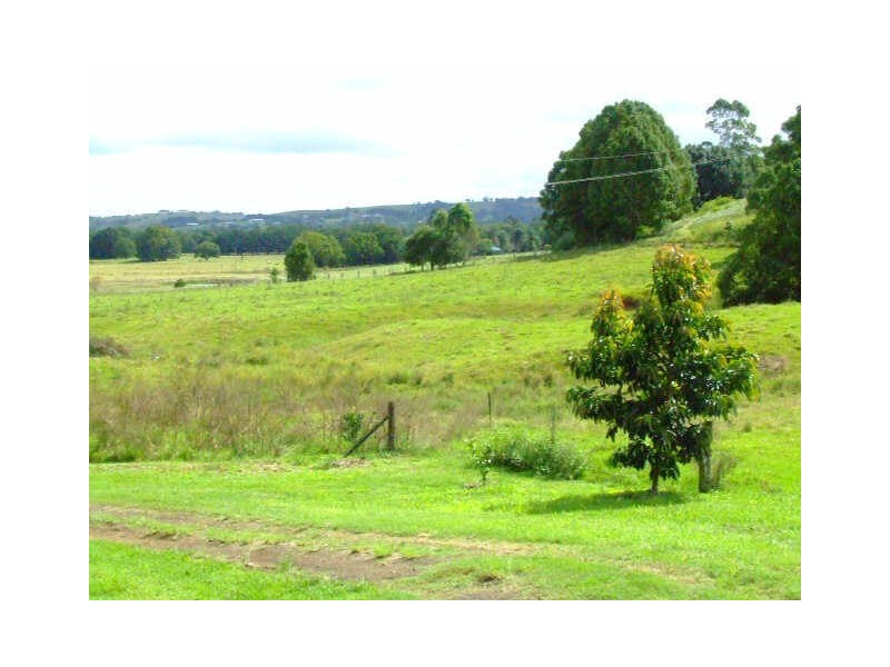 820 Boatharbour Road, Eltham NSW 2480