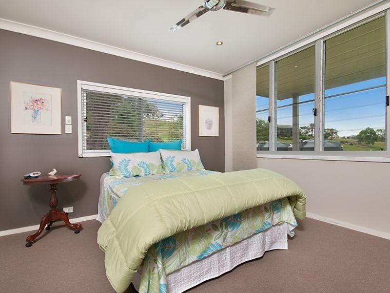 157 Cowlong Road, Mcleans Ridges NSW 2480