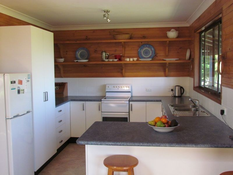 250 Cooks Lane, Dalwood NSW 2477