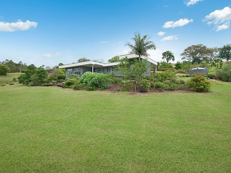157. Cowlong Road, Mcleans Ridges NSW 2480