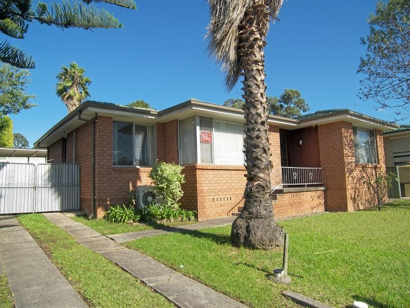 155 Lake Entrance Rd, Barrack Heights NSW 2528