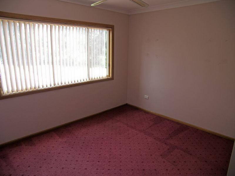 259 Princes Highway, Albion Park Rail NSW 2527
