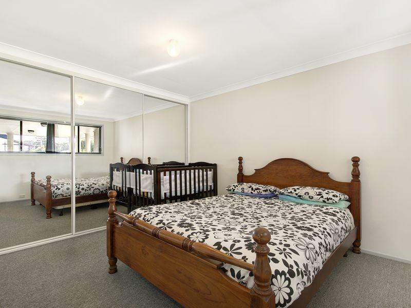 33 Koona Street, Albion Park Rail NSW 2527