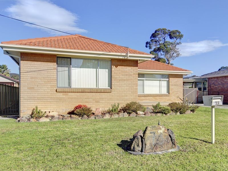 73 Tongarra Road, Albion Park Rail NSW 2527
