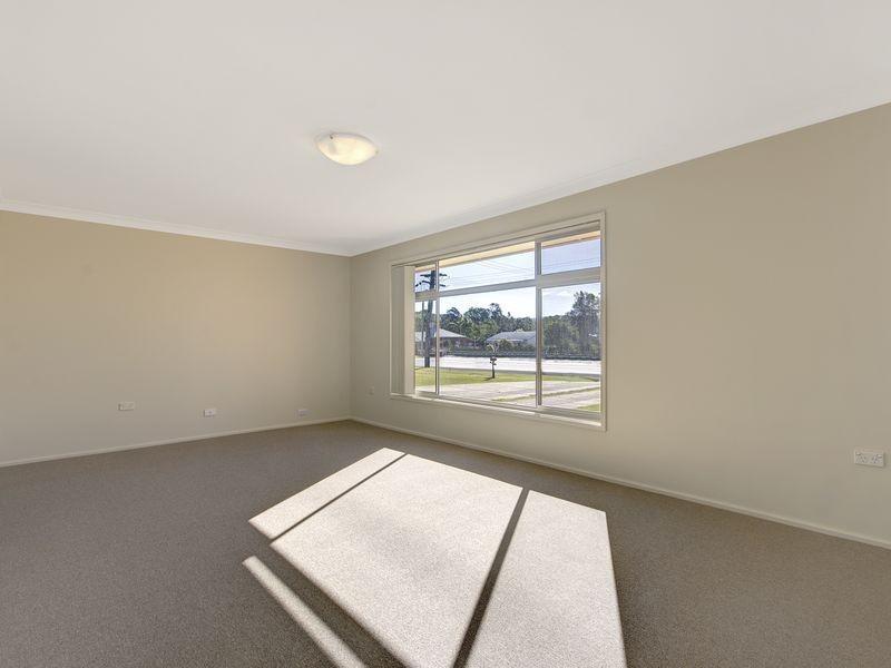 73 Tongarra Road, Albion Park Rail NSW 2527