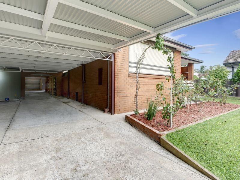 98 Koona Street, Albion Park Rail NSW 2527