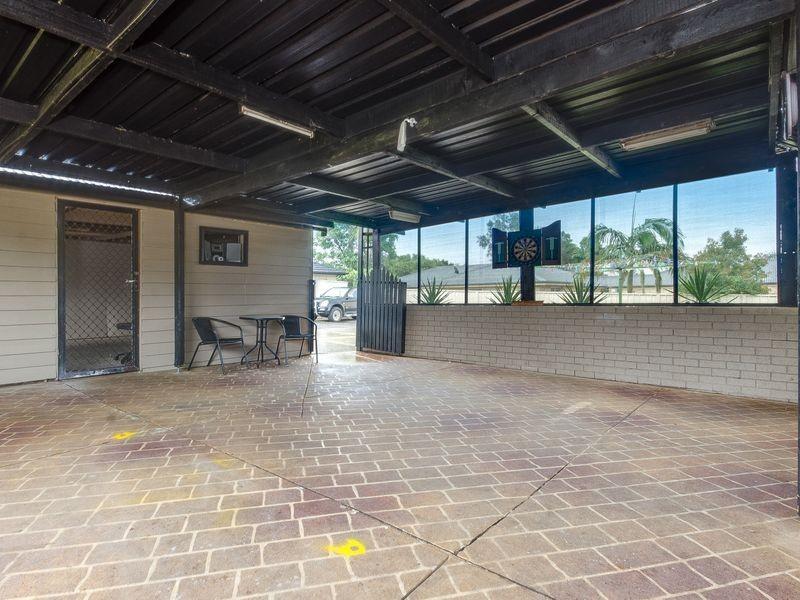 210 Princes Highway, Albion Park Rail NSW 2527