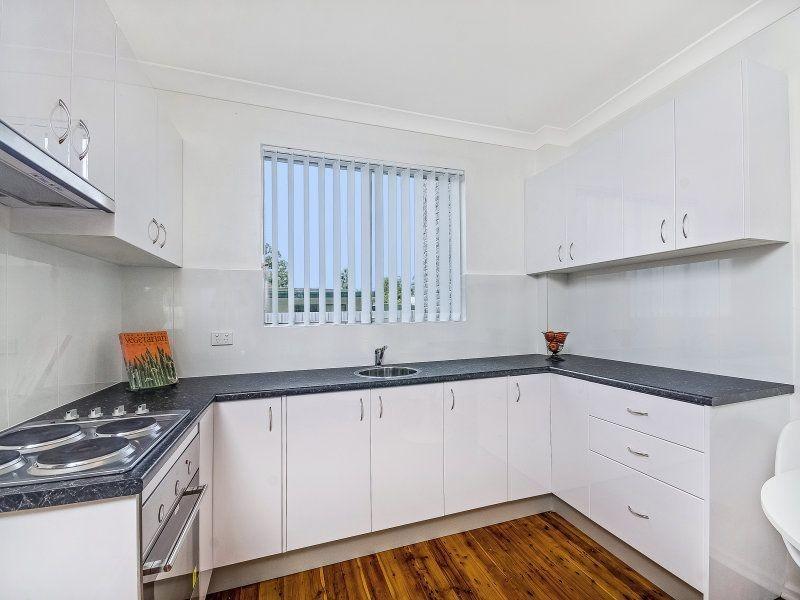 5/2 Yallah Street, Albion Park Rail NSW 2527