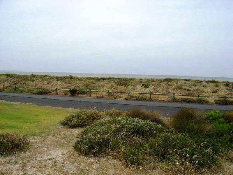 Lot 2/396 Marine Terrace, Abba River WA 6280