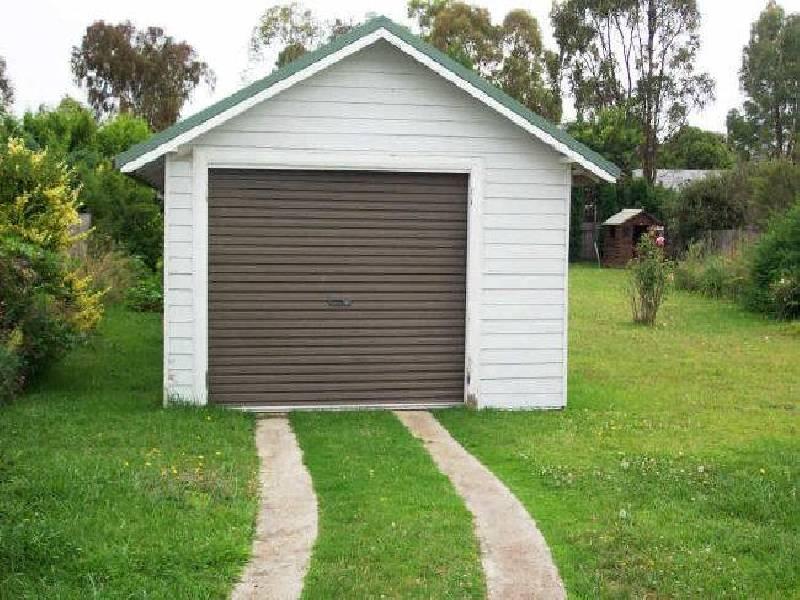 60 Mossman, Aberfoyle NSW 2350