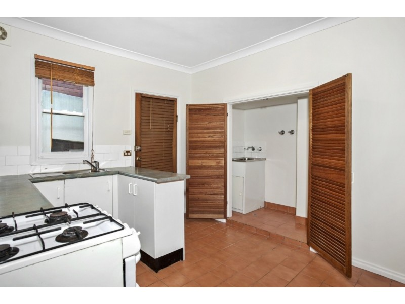 79 Birkley Road, Manly NSW 2095
