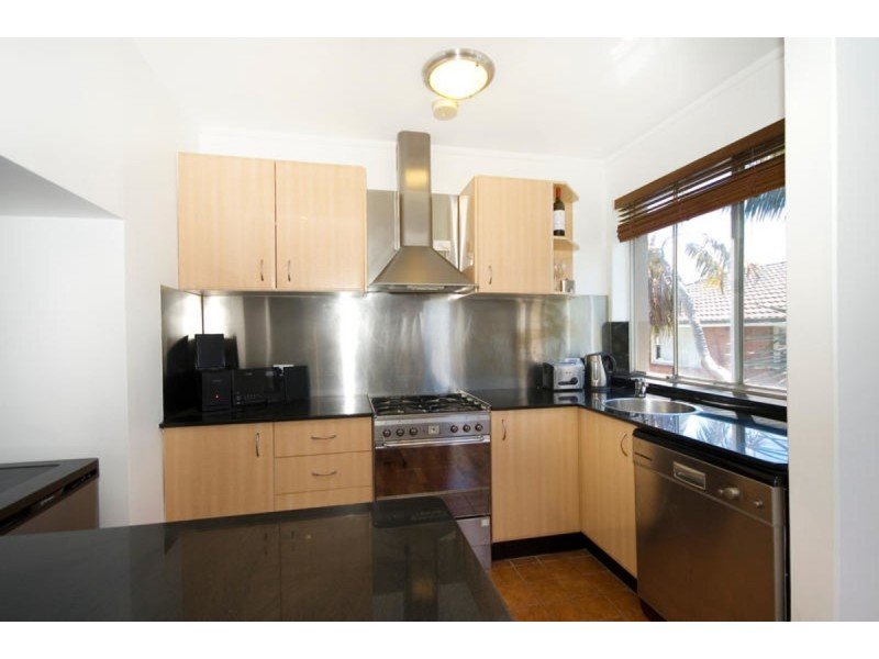 6/24 Quinton Road, Manly NSW 2095