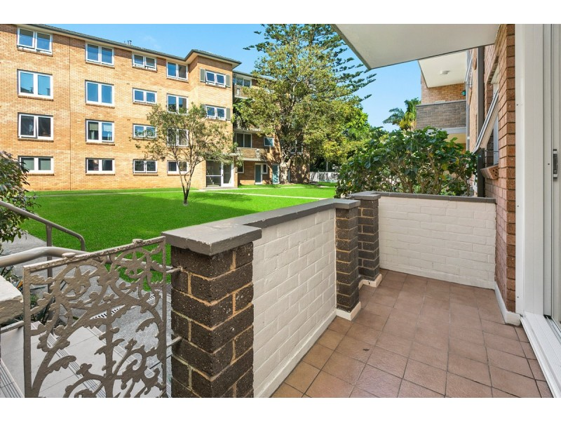 13/23 Iluka Avenue, Manly NSW 2095