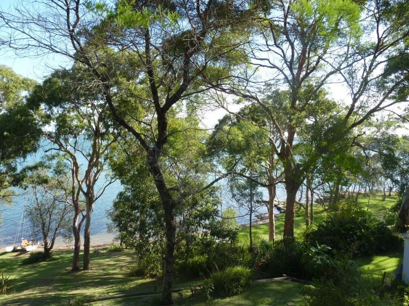 197 Dandaraga Road, Mirrabooka NSW 2264