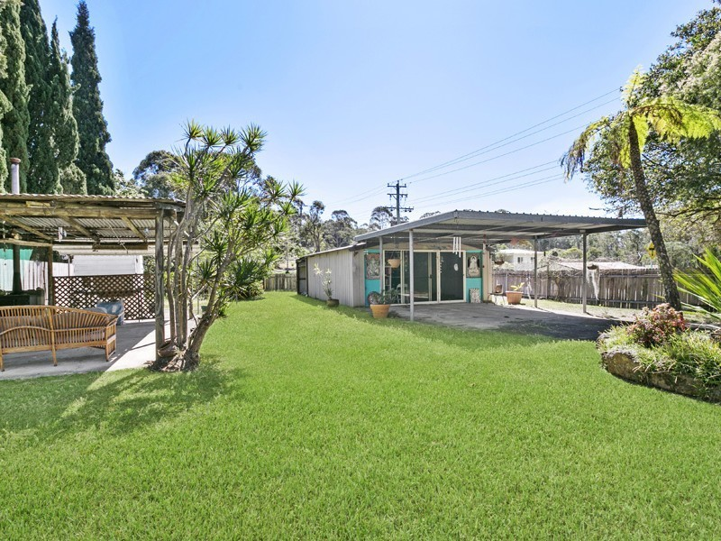 25 Pulbah Street, Morisset NSW 2264