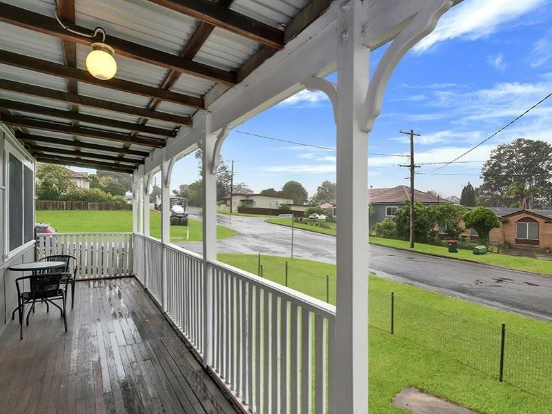 6 Chapman Avenue, Wyong NSW 2259