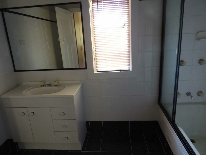 653A Freemans Drive, Cooranbong NSW 2265