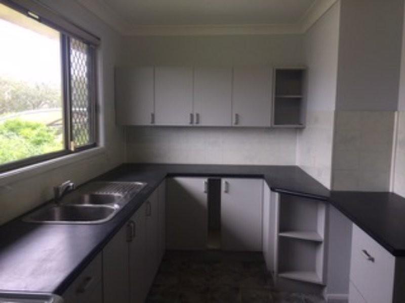 82 Bulgonia Road, Brightwaters NSW 2264