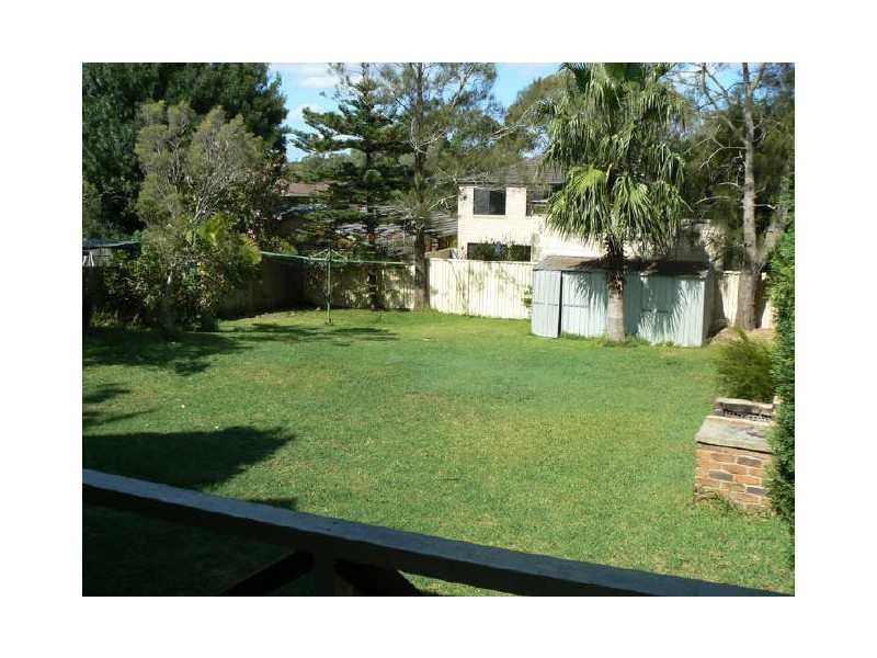 81 Buttaba Road, Brightwaters NSW 2264