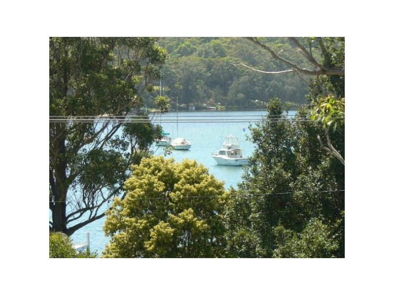 68 Dandaraga Road, Brightwaters NSW 2264