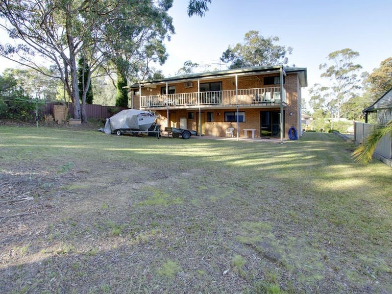 3 Pillapai Road, Brightwaters NSW 2264