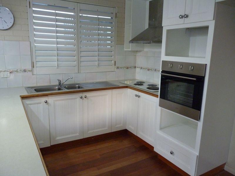 47 Bay Street, Balcolyn NSW 2264
